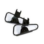 bumbleride maxi cosi cybex car seat adaptor