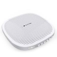 Aucutee s5 sleep therapy white noise machine