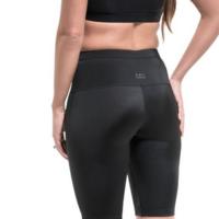 src surgiheal womens regular waist