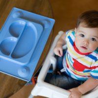 Easymat Suction mat – blue