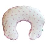 Mombo Nursing Breastfeeding Pillow