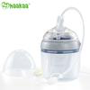 Silicone Feeding Tube Set from Haakaa