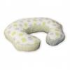 Mombo breastfeeding pillow rolls poly tug