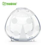 Haakaa Silicone Milk Collector
