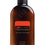 Doterra On Guard Mouth Wash