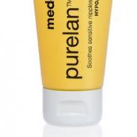 Medela Purelan 100% Lanolin Cream