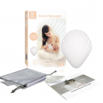 Haakaa Breast Massager