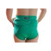 Snazzipants Daytime Training Pants