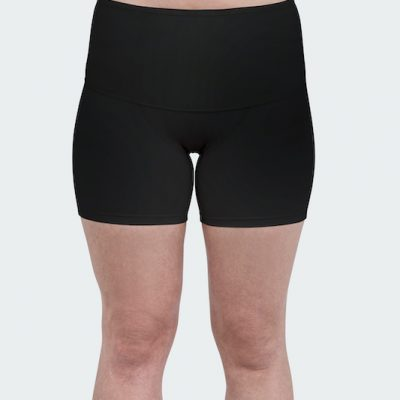 SRC Restore Shorts - Uterine Prolapse & Continence Treatment