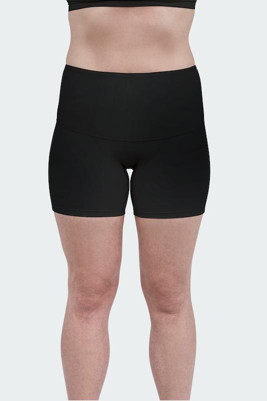 SRC Restore Shorts - Uterine Prolapse & Continence Treatment